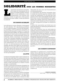 FASTI-solidarite-article-Nima.jpg