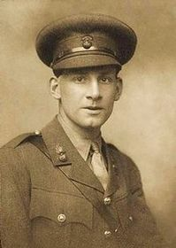 Siegfried-Sassoon-copie-1.jpg