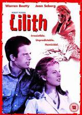 lilith[1]