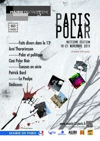 PARIS-POLAR-2011.JPG
