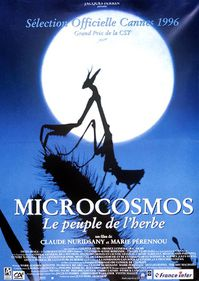 microcosmos-poster-2