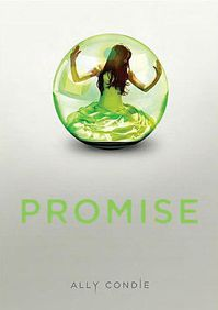 promise-ally-condie.jpeg