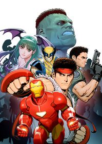 marvel-vs-capcom-3-playstation-3-ps3-001-1-.jpg
