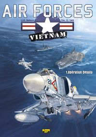air-force-vietnam-1.jpg
