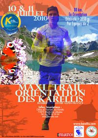 maxi-trail-orientation-des-karellis medium