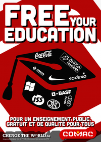 free_your_education_hoed_fr.png