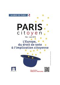 PARIS-CITOYEN-A-2013---flyer.jpg