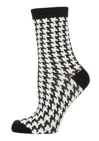 socks25035