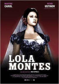 Lola-Montes---Affiche-2-copie-1.jpg