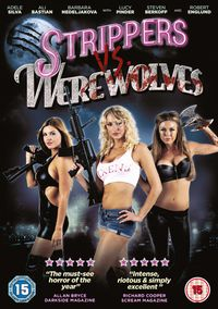 Strippers-v-Werewolves_DVD-2D-1.jpg
