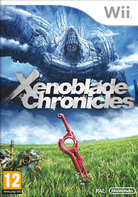 xenoblade-chronicles-nintendo-wii-jaquette-cover-boxart-fr_.png