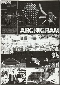 Archigram9.2_couv.jpg