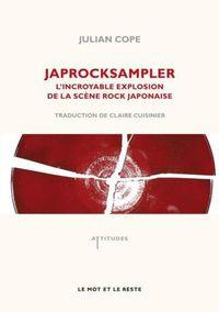 JulianCope-2012-japrocksampler