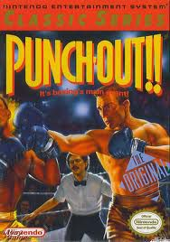 punch-out-nes.jpg