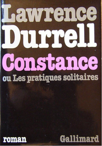 Durrell-Constance.png