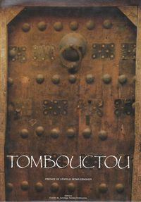 ¨Tombouctou
