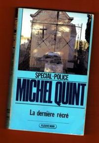 QUINT-1984