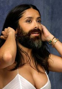 Bearded-Lady-Salma-Hayek--36331.jpg