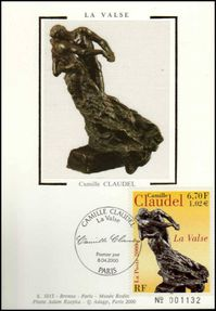 POSTE-2000-Timbre-Camille-Claudel.jpg