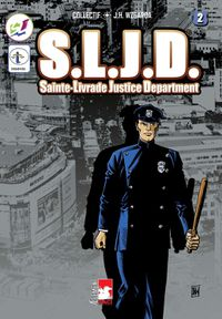 Cover-SLJD#2