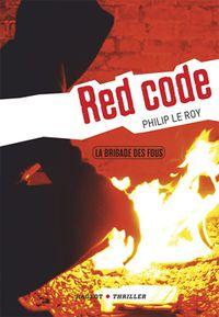 red-code.jpg