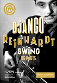 exposition-django-reinhardt-le-swing-de-paris-cite-copie-1.jpg