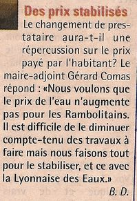 Extrait article TLN ITV Comas