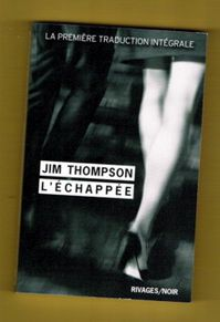 THOMPSON-2012-1
