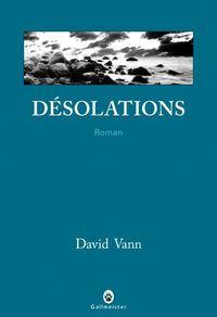 Desolations.jpg