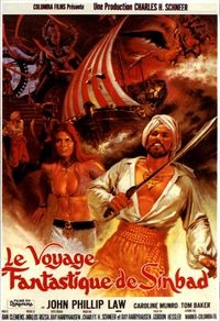 VOYAGE-FANTASTIQUE-DE-SINBAD.jpg