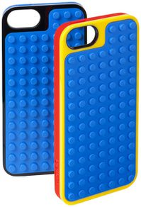 coques-protection-Iphone-5-lego-builder-16.jpg