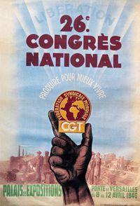 Congres1946