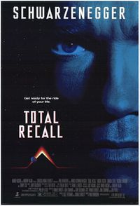 Total-Recall-Poster-1990