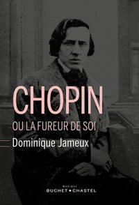 Chopin Jameux