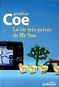 Vie-tres-privee-de-Mr-Sim.jpg