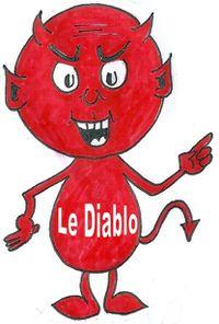 LeDiablo02