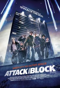 550w_movies_attack_the_block.jpg