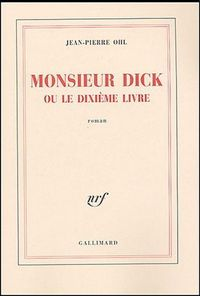 monsieur-dick.jpg
