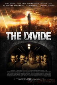 The-Divide-Poster-US
