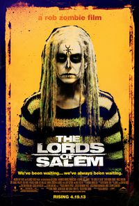 Lords-of-salem-poster.jpg