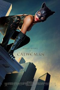 catwoman ver3