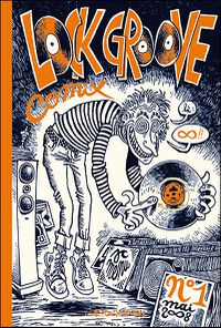 JCMenu-2008-LockGrooveComix.jpg