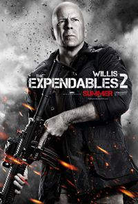 The-Expendables-Bruce-Willis.jpg
