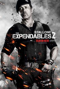 The-Expendables-Sylvester-Stallone-copie-1.jpg