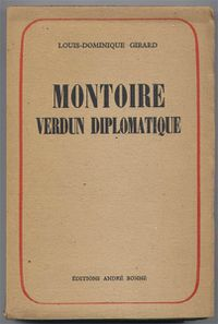 Louis-Dominique-Girard--Montoire--Verdun-diplomatique.jpg