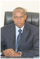 President-du-HCC.jpg