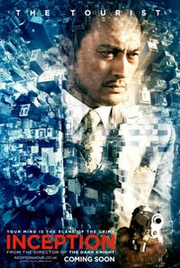 Inception-Poster-7-404x600