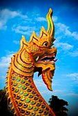 25315440-king-of-nagas-in-front-of-the-temple-in-thailand