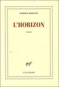 modiano-horizon.jpg