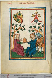 Codex-Manesse-43.jpg